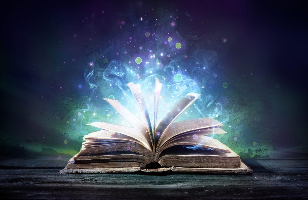livres films médium spiritualité
