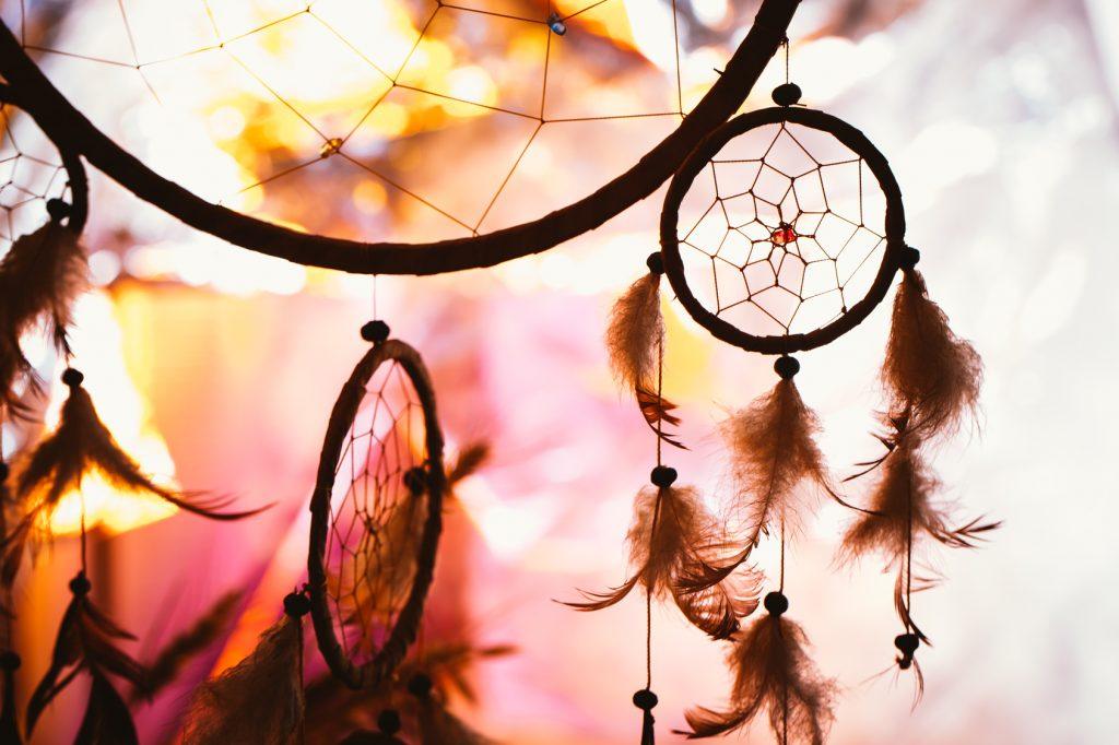 interprétation des rêves, voyage astral