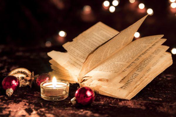 bibliographie médium, au-delà, médiumnité, temps, anges gardiens