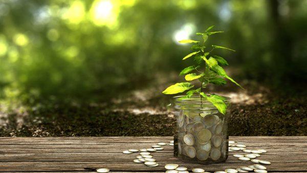 argent spiritualité médium