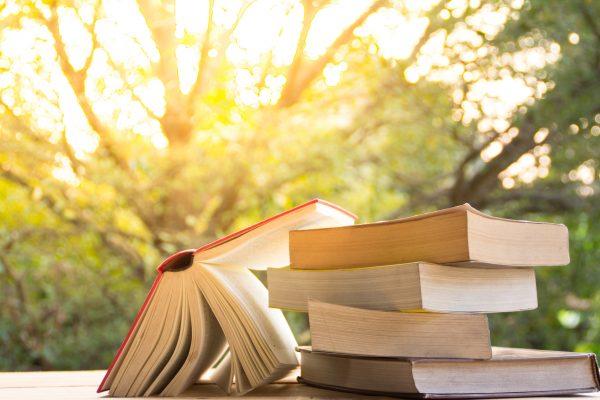 livres médium médiumnité spiritualité anges gardiens bibliographie