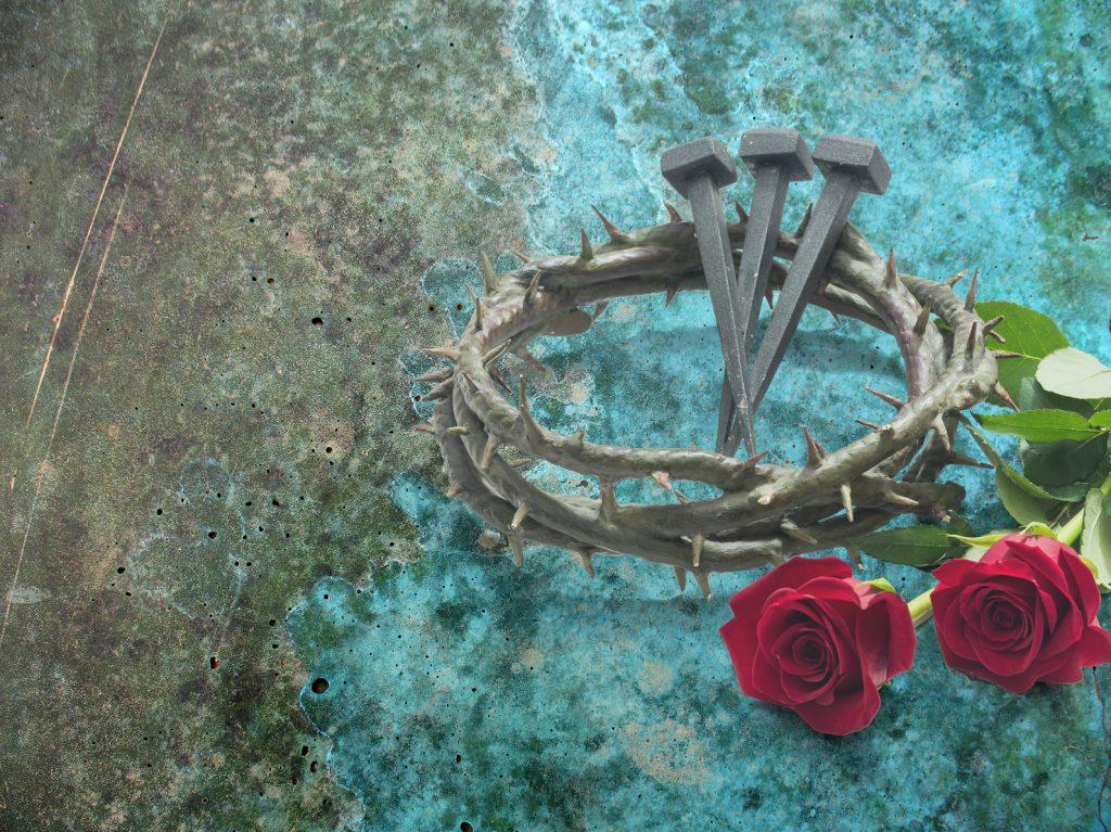 souffrance spiritualité médiumnité