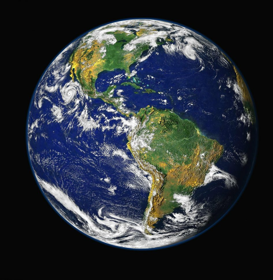 monde spiritualité médiumnité