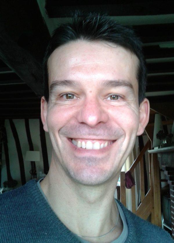 Jacques Birolini - astrologue