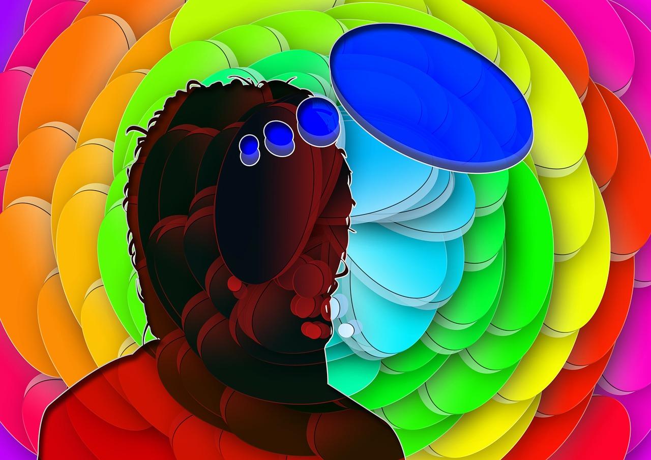 spiritualité tête corps esprit
