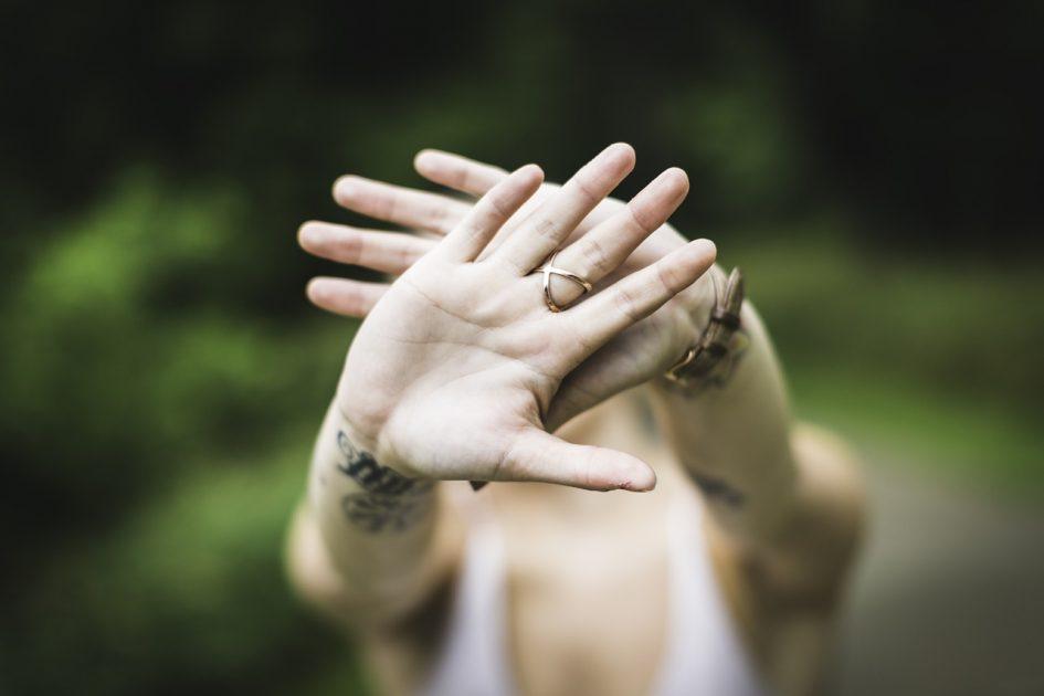 timidité, médiumnité, spiritualité, conférences