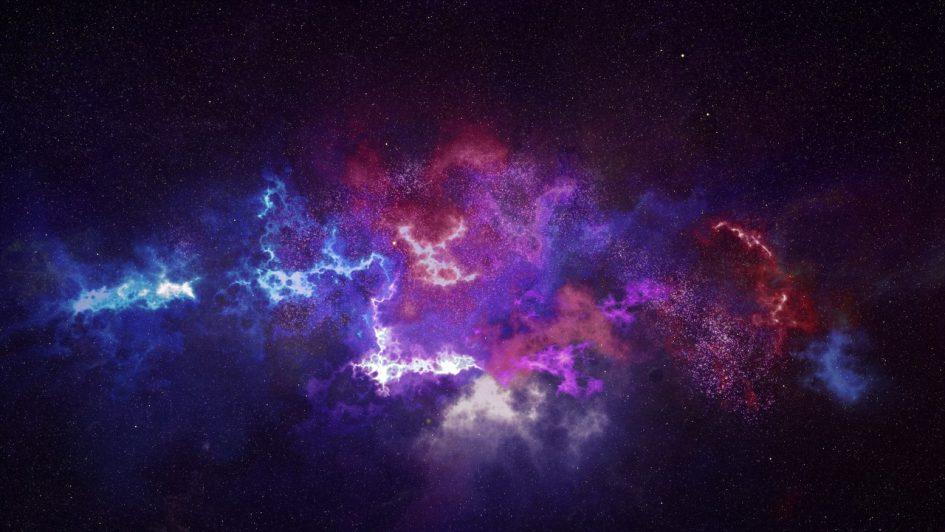 mystère Univers, spiritualité, médiumnité