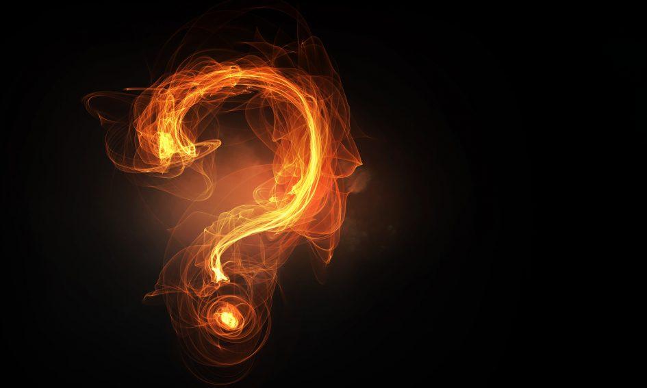 Questions sur l'au-delà, spiritualité, médiumnité, Dieu, Jésus, réincarnation
