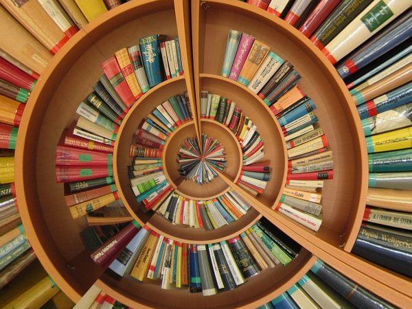 livres spiritualité médiumnité