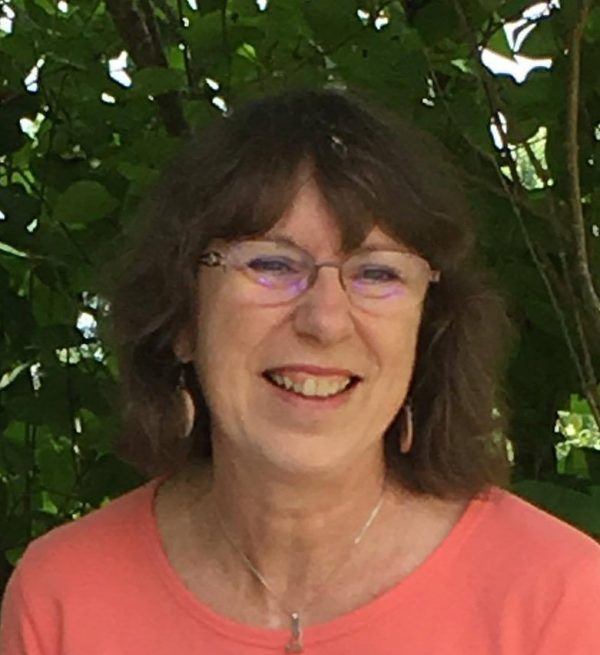 Sylvie Alliaume, communication animale, médium
